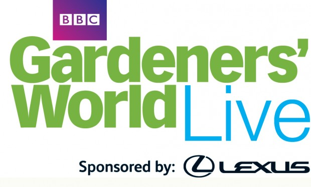 20% off tickets to the BBC Gardeners� World Live, 16-19 June, NEC Birmingham